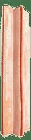 KR30 KING REGAL MAXI PEACH SANDWICH x30